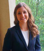 Photo of Smit, Monica